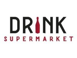 drink supermarket